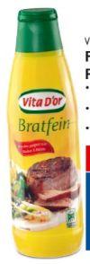 Pflanzencreme von Vita D'or