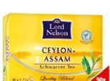 Instant-Teegetränk von Lord Nelson