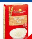 Parboild Reis von Golden Sun