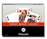 Spielkarten von Piatnik