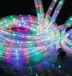 LED-Lichtschlauch von Basetech