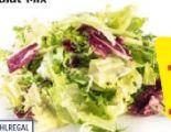 Blattsalat-Mix