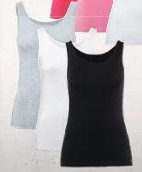 Damen-Unterhemd von We love basics