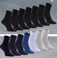 Damen-Socken von We love basics