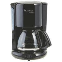 Filterkaffeemaschine FG2608 von Moulinex