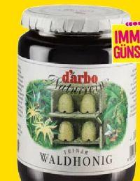 Waldhonig von Darbo