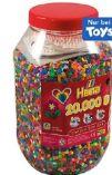 Midi XXL Dose von Hama Spielzeug