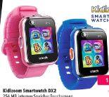 Kidizoom Smart Watch DX2 von Vtech