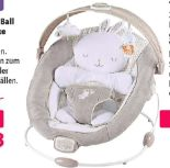 Inlighten Bouncer Twinkle Bunny von Ingenuity