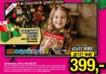 Ultra HD LED 43VLX7850 von Grundig
