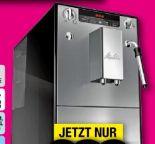 Kaffeevollautomat E953-102 von Melitta