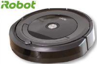Staubsauger-Roboter Roomba 696 von iRobot