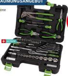 Werkzeug-Spezialset von Home Zone