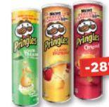 Chips von Pringles