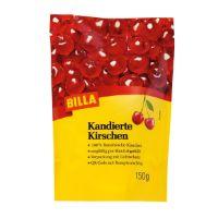 Kandierte Kirschen von Billa