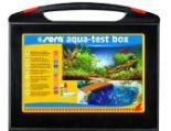 Aqua Test Box von Sera