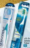 Zahnbürste von Oral-B