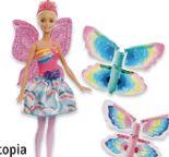 Dreamtopia Magische Flügel-Fee von Barbie