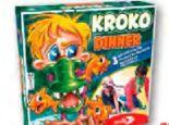 Kroko Dinner von Noris