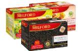 Gastro Ceylon Indien von Milford