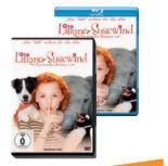 Kinder DVD-Film