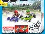 Mario Kart von Carrera Go!!!