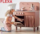 Kinder-Küche von Flexa
