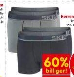 Herren-Pants von Skiny