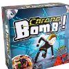 Chrono Bomb von IMC Toys