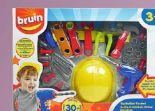 Spiel Sets von Bruin