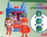 PJ Masks Verwandlungs-Set von Simba