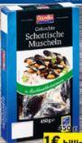 Schottische Muscheln von Ocean Sea