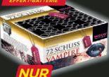 Vampire von Weco Feuerwerk