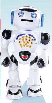 Powerman von Lexibook
