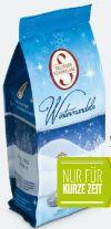 Wintermandeln von Salzburg Schokolade
