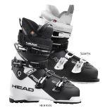 Skischuh Vector RS 110X von Head