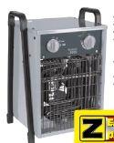 Elektro-Industrieheizer EH 5000 von Einhell
