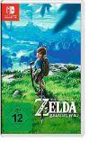 Legend Of Zelda DS-Starterkit von Nintendo 3DS