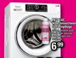 Waschmaschine FSCR80420 von Whirlpool