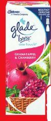 One Touch von Glade by Brise