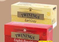 Tee von Twinings