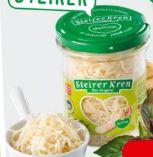 Steirer Kren von Feldbacher