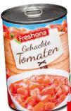 Gehackte Tomaten von Freshona