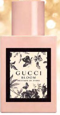 Bloom Nettare Di Fiori EdP von Gucci