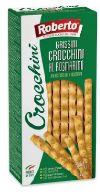 Crocchini Mignon von Roberto