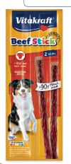 Beef Sticks von Vitakraft