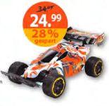 RC DT Speed Hopper von Dickie Toys