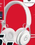 On-Ear Kopfhörer EP von Beats