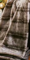 Luxus-Decke von My living style