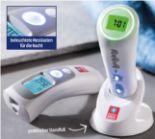 Fieberthermometer von Active Med